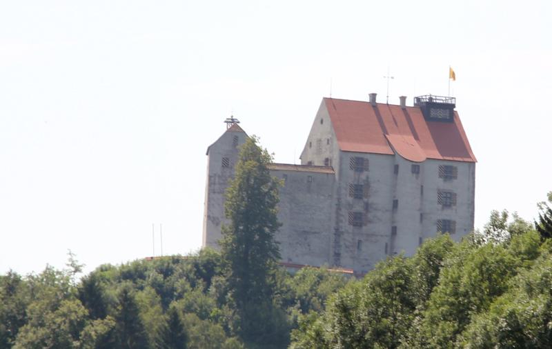 00 Waldburg Oberschwaben