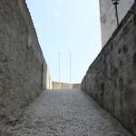 04 Weg zum Burghof