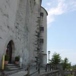 05 Fassade Waldburg