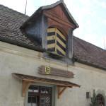 10 Burgschenke Waldburg