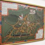 24 Waldburg 1625