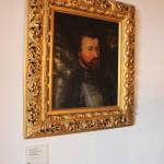 44 Georg III Bauernjoerg