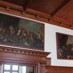 54 Historische Bilder