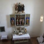 60 Kapelle Waldburg