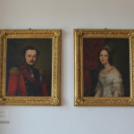 70 Fürsten von Waldburg 19 Jahrhundert
