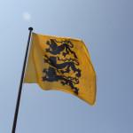 76 Wappen der Waldburg