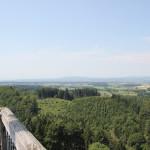 79 Blick von Waldburg
