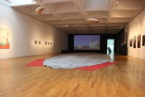 Zeppelin Projekt Biennale