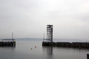 Aussichtsturm Friedrichshafen