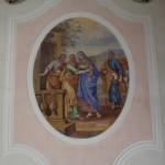 Bild Geschichte Maria Unlingen