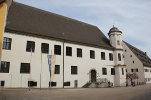 Musikschule Ochsenhausen