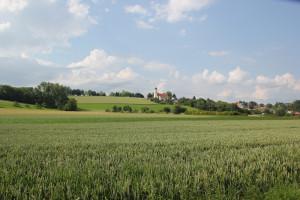 001 Donautal bei Erbach