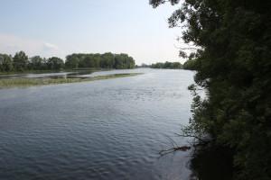003 Donau zwischen Ehingen und Erbach