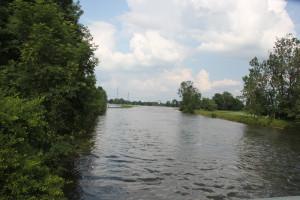004 Donauverlauf