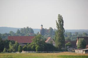 013 Ausblick Donautal