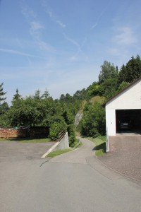 014 Untermarchtal Radweg