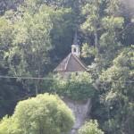 015 Kirche im Donautal