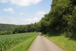029 Radweg