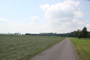 041 Donau Radweg Binzwangen
