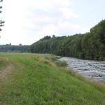042 Donau bei Binzwangen