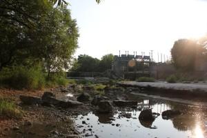 048 ehemaliges Stromwerk Donau