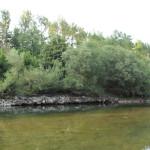 049 Donau Betonbett