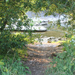 051 Donauzugang