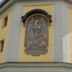 Maria Bildnis Pfullendorf