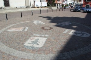 Tettnang Innenstadt