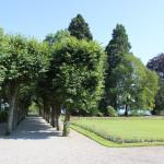 07 Schlossgarten Zeil