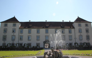 08 Schloss Zeil