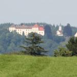 1 Schloss Zeil