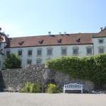 16 Schloss von Panoramadeck Zeil