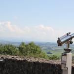 17 Ausblick vom Schloss Zeil