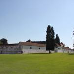 3 Schlossmauer Zeil