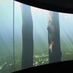 6 Multimedia PFahlbauten Bodensee