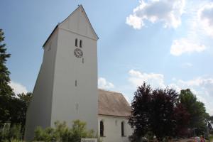Burgturm Gaisbeuren