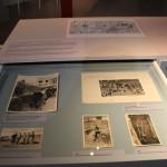 Geschichte Museum