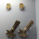Schmuck Alamannenmuseum Weingarten