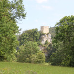 11 Burg Dietfurt