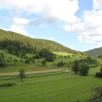 5 Donau-Tal Radweg