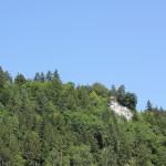 9 Sehenswuerdigkeiten entlang Donau-Radweg