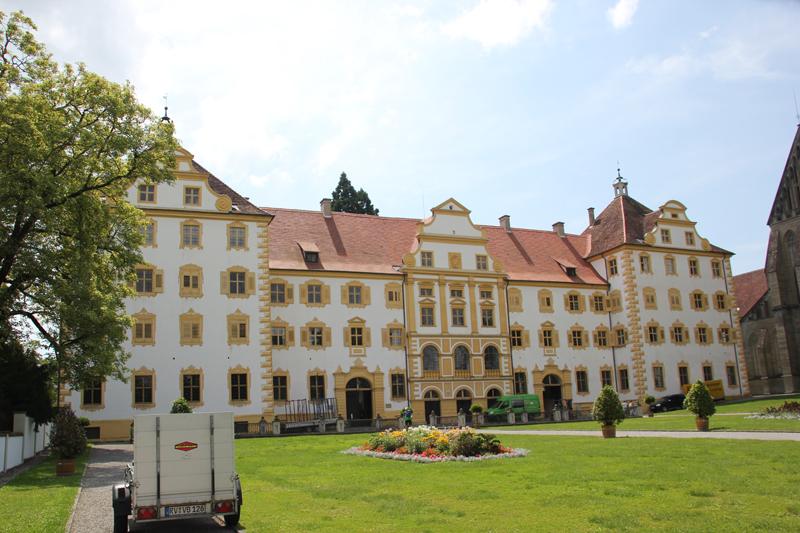 01 Schloss Salem