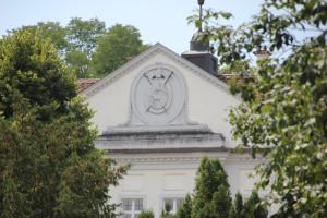 06 Wappen Abtei Salem