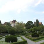 08 Schlossgarten