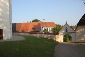 Burgstall Hasenweiler
