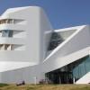 Fraunhofer Institut IAO Stuttgart