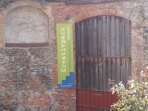 Kreativpark Gaensbuehl
