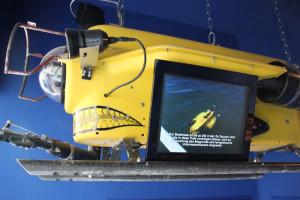 TV Erklaerungen Naturschutzzentrum Eriskirch