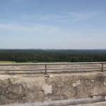 Hatzenturm Blick auf Altdorfer Wld